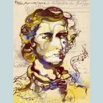 Cultural Tour Chopin
