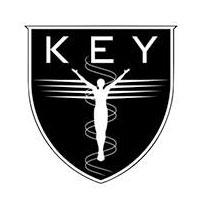 Key Laser Center