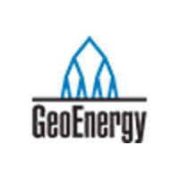 geoenergy