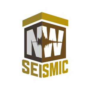 NW Seismic