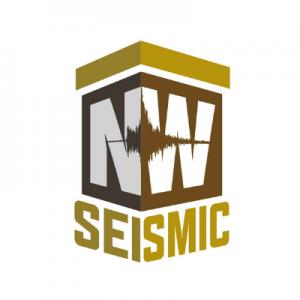 NW Seismic
