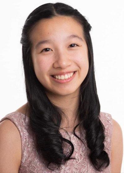 Claire Ku