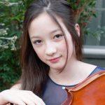 Kira Wang