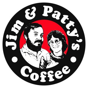 Jim and Pattys
