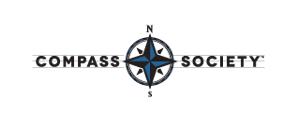 Compass Society