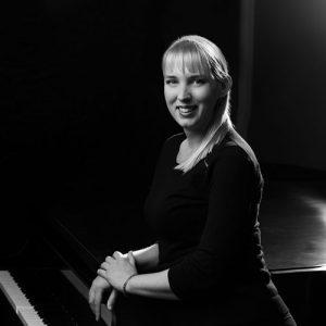 Allison Silverberg