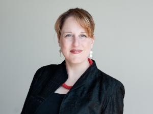 Katherine FitzGibbon