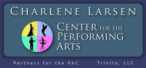 Partners for the Pac logo