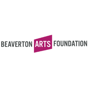Beaverton Arts Foundation