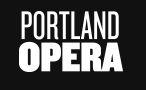 Portland Opera logo courtesy of their website