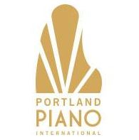 Portland Piano International logo courtesy of their website
