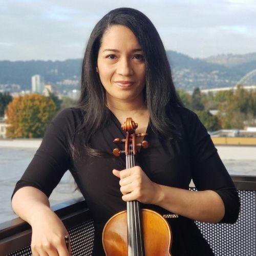 Marian-Gutierrez-Curiel