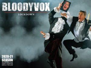 Bloodyvox