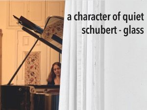 photo of pianist