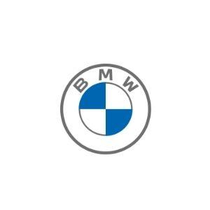BMW of Portland