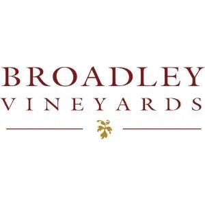 Broadley Vineyards
