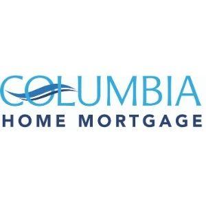 Columbia Home Mortgage