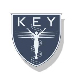 Key Laser Institute