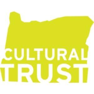 Oregon Cultural Trust