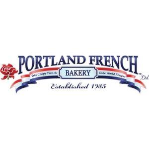 Portland French Bakery