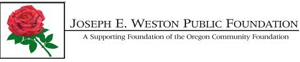 Joseph E. Weston Fund of OCF