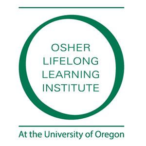 OSHER