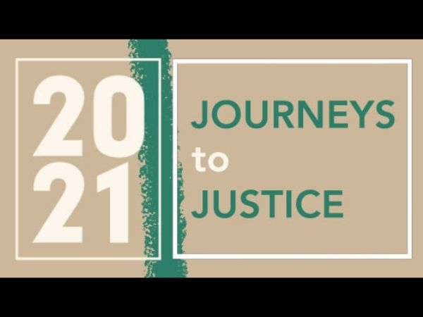 Portland Opera Journey to Justice