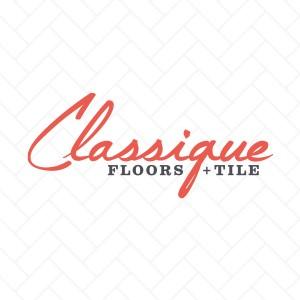 Classique Floors