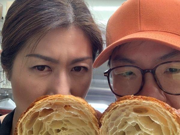 JinJu Chefs