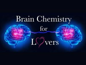 Portland Chamber Orchestra Chemistry for Lovers