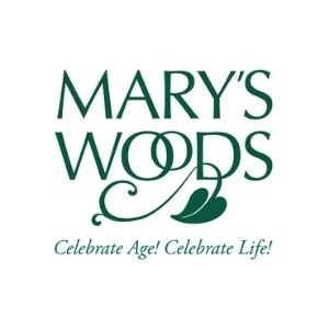 Mary's Woods