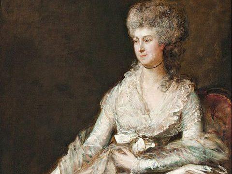 Franziska Lebrun