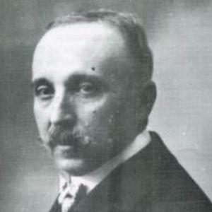 Jose Ramon Gomis