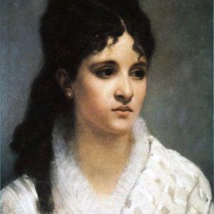 Melanie Bonis