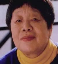 Liu Zhuang