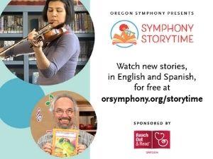 OR Symphony