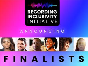 RII Finalists Announcement spotlight image
