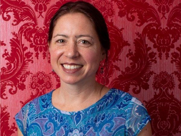Chef Cheryl Wakerhauser