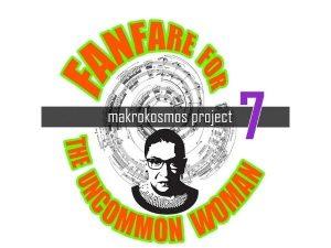 Makrokosmos Project