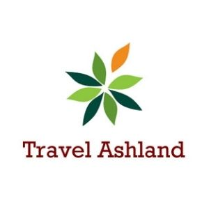 Travel Ashland Logo