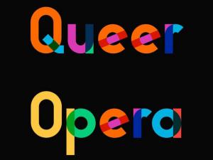queer opera