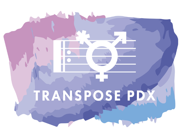 """text: """"transpose pdx"""""""
