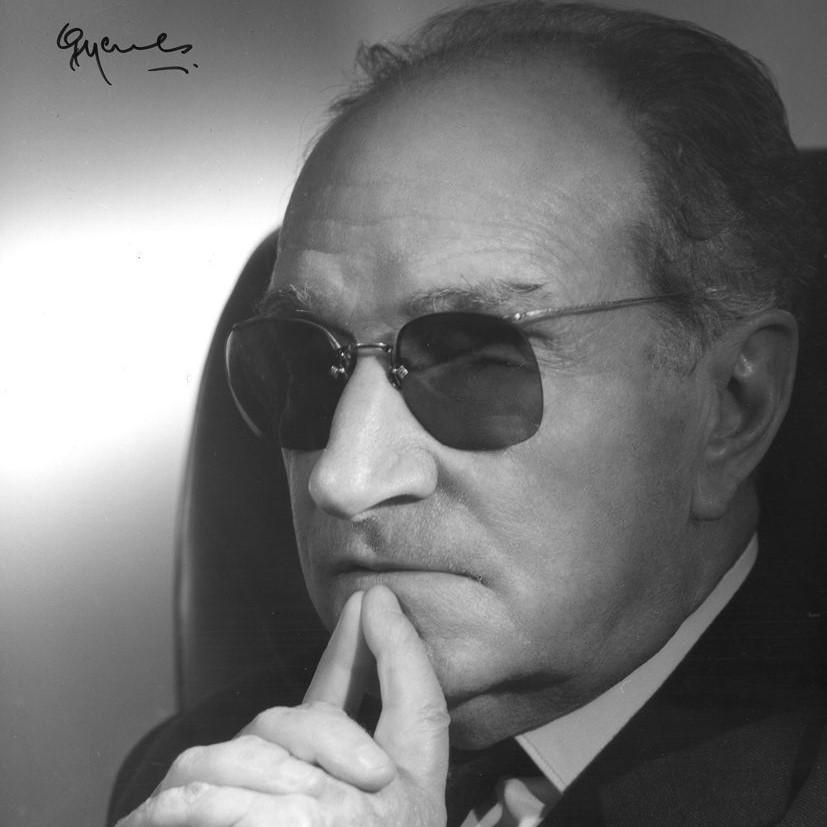 Joaquin Rodrigo