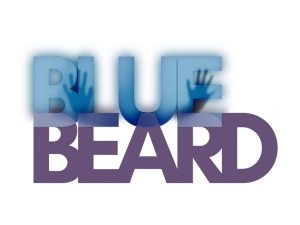 Bag&Baggage BlueBeard