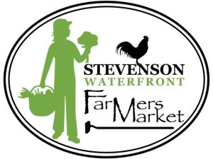 Stevenson Farmers Market