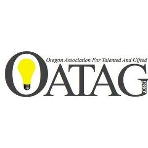 OATAG logo