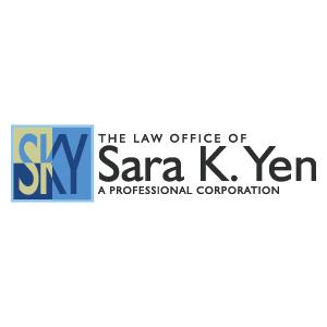 Sara K Yen Law Office